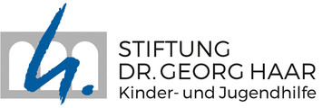 Stiftung \